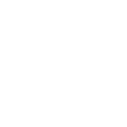 logo Jestem z Polibudy Krakowskiej